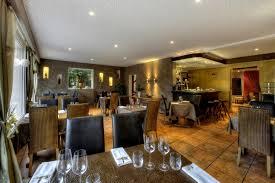 hôtel restaurant le printemps at hrs with free services