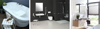zuschuss und kfw förderung barrierefreies bad badshop de