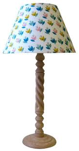 Lampshade Spider Fitting Uk by Making Kit Coolie 45cm Pendant