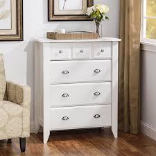 Shoal Creek Dresser Jamocha by Andover Mills Revere 4 Drawer Chest U0026 Reviews Wayfair