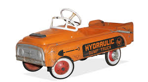 1960s Amf Hydraulic Dump Truck Pedal Car | N54 | Kissimmee 2016 Baghera Fire Truck Pedal Car Justkidding Middle East Steelcraft Mack Dump Pedal Truck 60sera Blue Moon 1960s Amf Hydraulic Dump N54 Kissimmee 2016 Mooer Red Multi Effects At Gear4music Gearbox Volunteer Riding 124580 Toys Childrens Toy 1938 Instep Ebay New John Deere Box Jd Limited Edition Rare American National Hose Reel Kids Cars Buy And Sell Antique Part 2