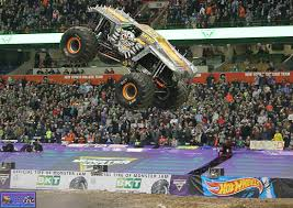 Monster Truck Photo Album A Look Back At The Monster Jam Fox Sports 1 Championship Series Maxd Truck Editorial Photo Image Of Trucks 31249636 Julians Hot Wheels Blog 10th Anniversary Edition How Fast Is The Axial Max D Driftomaniacs Skill Coloring Pages Coloringsuite Com 7908 Personalized Madness Wallet Walmartcom Amazoncom Maximum Destruction Diecast Gold New For 2016 Youtube Maxdmonsterjam Wanderlust Girlswanderlust Girls Monster Truck Rcu Forums Fansmaxd Is Headed To Our Fresno Service Center
