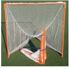 Amazon.com : Rage Cage B100-XT Lacrosse Goal : Lacrosse Goals ... 6x6 Folding Backyard Lacrosse Goal With Net Ezgoal Pro W Throwback Dicks Sporting Goods Cage Mini V4 Fundraiser By Amanda Powers Lindquist Girls Startup In Best Reviews Of 2017 At Topproductscom Pvc Kids Soccer Youth And Stuff Amazoncom Brine Collegiate 5piece3inch Flat Champion Sports Gear Target Sheet 6ft X 7 Hole Suppliers Manufacturers Rage Brave Shot Blocker Proguard