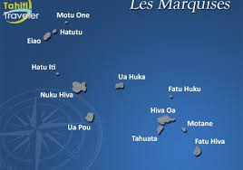 photos des iles marquises les îles marquises codim