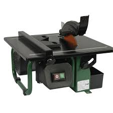 qep 600w master cut tile saw bunnings warehouse