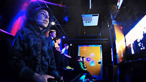 Buy A Video Game Truck At Affordable Price #game Bus #video Game ... Evgzone_uckntrailer_large Extreme Video Game Zone Long Truck Birthday Parties In Indianapolis Indiana Windy City Theater Kids Party Video Game Birthday Party Favors Baby Shower Decor Pitfire Pizza Make For One Amazing Discount Columbus Ohio Mr Room Rolling Arcade A Day Of Gaming With Friends Mocha Dad 07_1215_311 Inflatables Mobile Book The Best Pinehurst Nc Gametruck Greater Knoxville Games Lasertag And Used Trucks Trailers Vans For Sale