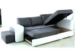 canap lit avec rangement canape avec rangement habitat canape lit habitat canape lit ii lit