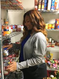 Unt Help Desk Hours by Food Pantry Dean Of Students