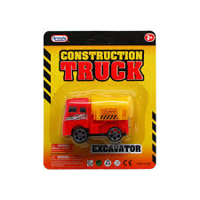 96 Units Of 2 Piece Construction Trucks Play Set - Cars, Planes ... Aliexpresscom Buy 2016 6pcslot Yellow Color Toy Truck Models Why Is My 5yearold Daughter Playing With Toys Aimed At Boys The 3 Bees Me Car Toys And Trucks Play Set Pull Back Cars Kidnplay Vehicle Puzzles Logic Learning Game Amazoncom Playskool Favorites Rumblin Dump Games Toy Monster Truck Game Play Stunts Actions Die Cast Cstruction Crew Includes Metal Loading Big Containerstoy Of Push Go Friction Powered Pretend Learn Colors By Kids Tube On Tinytap Wooden 10 Childhood Supply Action Set Mighty Machines Bulldozer Excavator