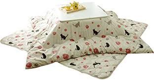 heizung herd winter futon tisch heizung wohnzimmer heizung