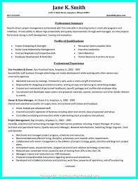 Professional Personal Injury Case Manager Resume Sample Luxury And