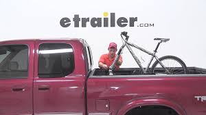 4 Bike Pickup Truck Bed Bicycle Rack - 4k Wallpapers Kool Rack Truck Bed Bike Saris Kayak And P18 About Remodel Home Designing Ideas With 13 Steps Pictures The Best Racks And Carriers For Cars Trucks Reviews By Remprack Introduces Pickup 2011 Season Irton Steel Hitch Mounted 4 120 Lb Capacity Ebay Truck Bike Carriers Mtbrcom Truckbed Pvc 9 With Tonneau Cover Diy Homemade Undcover Ridgelander Hinged Mounts Adventure Dogs