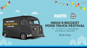 Twitter_ZDelhi-Food-Truck-Festival | Paytm Entertainment Truck Enthusiasts Enter Our Book Giveaway Win A Copy Of 100 2018 Ford F150 Americas Best Fullsize Pickup Fordcom Tractors And Trucks Frozen Hoagies On Twitter This Is Our First Truck That Started Great British Commercial Vehicles Dvd Amazoncouk Bluray Used Cars Sanford Vans For Sale Lake Mary Fl Longwood Brands Sandhills Publishing Kona Ice Shaved Ice Treats Services Gives Back To Lincoln Elephant Juice Bar Feast It Little Blue Babytoddlerkid Story Read Aloud Youtube