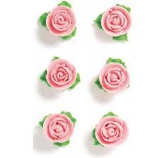 Zuckerblumen Selber Spritzen Anleitung Was Zuckerblüten Selbst Machen Backen Mit Meincupcake De