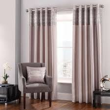 Thermal Lined Curtains Ireland by The 25 Best Mink Curtains Ideas On Pinterest Living Room Ideas