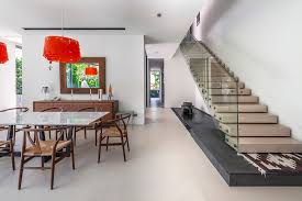 100 Wallflower Designs Gallery Of Far Sight House Architecture Design 4