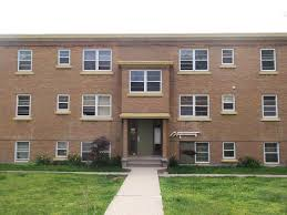 Apartments For Rent (1 Bedroom) - 515 London Rd, Sarnia, ON ... View Ldon City Apartments For Rent Arstic Color Decor Place Ii Ontario Drewlo Holdings 10 Of The Best Apartments For Rent Short Stay Accommodation In Term Lettings Highland Village Lofts In Central Ltd New Uk Modern Rooms Colorful Design 3 Bedroom Apartment To Belsize Lane Park One Kensington Gardens 8 Road W8 A Luxury Download Two Flat Disslandinfo 2 Akiozcom
