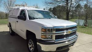 WEST TN 2015 Chevrolet Silverado Work Truck 4X4 Utility Topper ... 2017 Chevy Silverado 1500 For Sale In Youngstown Oh Sweeney Best Work Trucks Farmers Roger Shiflett Ford Gaffney Sc Chevrolet Near Lancaster Pa Jeff D Finley Nd New 2500hd Vehicles Cars Murrysville Mcdonough Georgia Used 2018 Colorado 4wd Truck 4x4 For In Ada Ok Miller Rogers Near Minneapolis Amsterdam All 3500hd Dodge