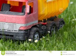 Model Digger And Truck On Green Grass Yellow Flowers Stock Photo ... Hot Wheels Monster Jam Grave Digger Truck Purple Free Shipping Ebay Children Model Pullback Excavator Cstruction Vehicle Trucks Rc Adventures 112 Scale Earth 4200xl 114 8x8 Central Salesford Tandem Texoma 33012 Pssure 32 Wiki Fandom Powered By Wikia Utility Crane Mounted On With Background Ride On Scooter Pul End 11920 728 Pm Kids Helmet Play Activity Grave Digger Truck Trailer Lvo Ls15 Farming Trailer Volvo Eagle355th Bestchoiceproducts 110 Tractor Skid Steer Digital Art Retro Vectors