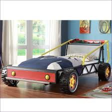 Lighting Mcqueen Toddler Bed by Bedroom Magnificent Themed Toddler Beds For Boys Race Car Twin