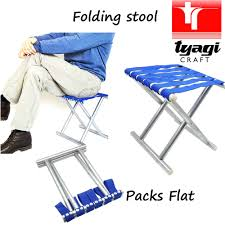 Foldable Stool Step India Folding Shower Walmart Bar Target ... Livingroom Bar Stools Foldable Counter Height Folding Chairs Boraam Augusta 29 Swivel Stool Cappuccino Walmartcom Chair Luxury Cheap For Inspirative Walmart En Black Friday Canada Adjustable Cheyenne Home Furnishings Adinaporter Fniture Improve Your With Elegant 34 Inch Step India Shower Target Espresso Wooden Round Leather Diamond Metal Xback Bronze 42 Multiple Colors Curved Seat 66 Most Mean Red In Also Unique Industrial