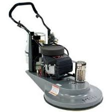 Square Buff Floor Sander by Flooring Equipment Rentals Lexington Ky Where To Rent Flooring