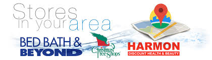 Christmas Tree Shop Middletown Ny by Purilens Plus Saline