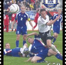 000242 Dhl Briefmarken