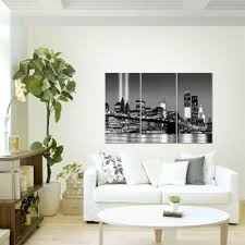 bilder drucke wandbilder new york city vlies leinwand bild