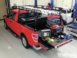 Parts Of A Pickup Truck Bed – Mailordernet.info
