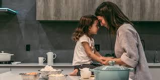 fünf websites für einfache kinder rezepte