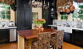 White Traditional Kitchen Design Ideas by Traditional Kitchen Design Ideas Exposed Wooden Beam Ceiling White