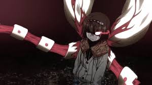 Pumpkin Scissors Manga Park by Best 25 Ghoul Trailer Ideas On Pinterest Tokyo Ghoul What Is A