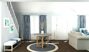 Area Rugs Under Dining Room Tables Rug Size For Dining Room Table