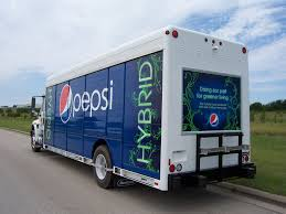 Dimension Truck Bodies - Hackney Beverage Coca Cola Pepsi 7up Drpepper Plant Photosoda Bottle Vending Pepsi And Anheerbusch Make The Largest Tesla Truck 2019 Preorders Diet Wrap Thats A Pinterest Pepsi Marcolordzilla On Twitter I Saw Both Coca Cola Trucks The Menards 1 48 Diecast Beverage Ebay Thread Onlogisticsmatters Astratas Gps For Tracking Delivery Stock Photos Buddy L Trucks Collectors Weekly Delivery Truck Love Is Rallying After Places An Order 100 Semis Tsla