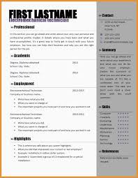 Unique Free Professional Resume Templates Word | Best Of Template Free Download Sample Resume Template Examples Example A Great 25 Fresh Professional Templates Freebies Graphic 200 Cstruction Samples Wwwautoalbuminfo The 2019 Guide To Choosing The Best Cv Online Generate Your Creative And Professional Resume Cv Mplate Instant Download Ms Word You Can Quickly Novorsum Disciplinary Action Form 30 View By Industry Job Title Bakchos Resumgocom
