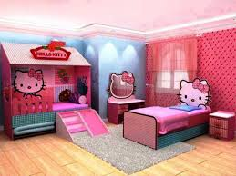 Full Images Of Girl Room Ideas 2018 Decorate Your Be Equipped Good Bedroom Designs