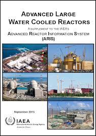 Pebble Bed Reactor by Aris Publication
