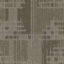 Mohawk Carpet Tiles Aladdin by Flooring Exciting Mohawk Tile For Home Flooring Idea