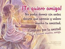 Imagenes De Frases De Decepcion En La Amistad Garden by 127 Best Alma Corazón Y Mente Soul Heart And Mind Images On