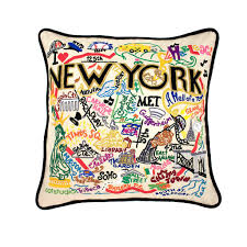 tips ideas charisma comforel silky soft catstudio pillows