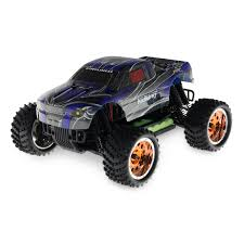 HSP 94186-18606 Blue RC Truck At Hobby Warehouse Team Losi Xxl2 18 4wd 22t Rtr Stadium Truck Review Rc Truck Stop Baja Rey Fullcage Trophy Readers Ride Car Action Los01007 114 Mini Desert Jethobby Nitro Trucks For Sale Traxxas Tamiya Associated And More 5ivet 2018 Roundup Losi Lst 3xle Monster With Avctechnologie Adventures Dbxl 4x4 Buggy Unboxing Gas Powered 15th 136 Scale Micro Old Lipo Vs New Wheelie New 15 King Motor X2 Roller Clear Body 5ive T Rovan Racing 5iveb Kit Tlr05001 Cars