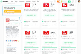 How To Find A UNIQLO Promo Code (When Google Comes Up Short) How To Generate Coupon Code On Amazon Seller Central Great Strategy 2018 Ebay Dates Mtgfinance Sabo Skirt Promo Codes And Discounts Findercomau Promotional Emails 33 Examples Ideas Best Practices Updated 2019 10 Reasons Start Your Search Dealspotr Posts Ebay 5 Coupon No Minimum Spend Targeted Slickdealsnet Codeless Link Everyone Can See It The Community Sale Discount Slashes Off Prices Ends Can I Add A Code Or Voucher Honey Amex Ebay Bible Codes For Free Shipping Sale