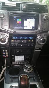 CB Radio Suggestions? - Toyota 4Runner Forum - Largest 4Runner Forum Cobra Cam 89 My First Cb Radio Amateur Radio Pinterest Radios For Suburban Chevrolet Forum Chevy Enthusiasts Forums Choosing The Best Cb Antenna Medium Duty Work Truck Info Gear Lvadosierracom My Installation Mobile Electronics Caucasian Semi Driver Talking On With Other Whos Got Em Black Vehicle Intercom Free Image Peakpx Archives Not Your Average Engineer Trail Communications Basics Drivgline Hook Up Who Uses And Why