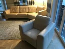 sessel möbel gebraucht kaufen in lengerich ebay kleinanzeigen