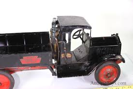 Keystone Hydraulic Lift Dump Truck For Sale - Antique Toys For Sale Keystone Raider Chrome Wheel With Center Cap 14x8 5 Unilug R57 Truck Outfitters Posts Facebook 2018 Springdale Summerland Mini 1850fl Walkthrough Wheels Ebay The Gallery Of Caps Bi Double You Vp4812515_1_largejpg View Eagle Campers Brochures Rv Literature Raptor 355ts For Sale Near Johnstown Colorado 80534 Vp4967650_1_largejpg Spthescotts How Our Was Built Royal Gorge Undcover Bed Covers Elite Lx 2014 Cougar Xlite 28rdb Fifth Owatonna Mn Noble