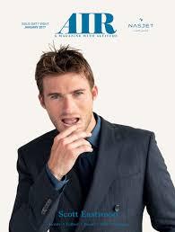 Blue Ocean Floor Justin Timberlake Wiki by Air Magazine Empire September U002717 By Media Issuu