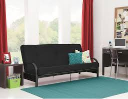 Cheap Sectional Sofas Under 500 by Furniture Cheap Sofas For Sale Ashley Furniture Loveseat