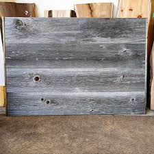 Outstanding Barn Board Headboard : Headboard Ikea - Action-copy.com Diy Reclaimed Wood Accent Wall Grey And Natural Brown Shades Mixed Barn Board Door Engineered Barn Clipart Clip Art Library Tiles Flanders Pattern Board Siding A Rustic Ceiling For The Cottage The Dacha Project Grey Brown Reclaimed Feature Wall By Bnboardstorecom 1 In X 6 8 Ft Pine Shiplap 6piecebox 1113 Likes 17 Comments Bnboardstore On Shop Look Tile At Lowescom Outdoor Kitchen Design With Appeal Faux Workshop