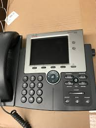 Qty. 10-Cisco 7945 VoIP Business Phone, Good Condition, Working CP ... Avaya 1608 Business Voip Ip Poe Phone Telephone W Handset And Small System Reviews Optimal Hosted Pbx Cloud Phone System Voip Systems Vonage Big Cmerge Cisco Linksys Spa962 32 Amazoncom Ooma Office 7940g Series Cp7940g Unified Without Stand Technologix Mqual Network Eeering It Internet Service Boston Intelisys